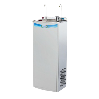 Stainless-steel-hot-and-cold-Water-dispenser-removebg-preview-removebg-preview